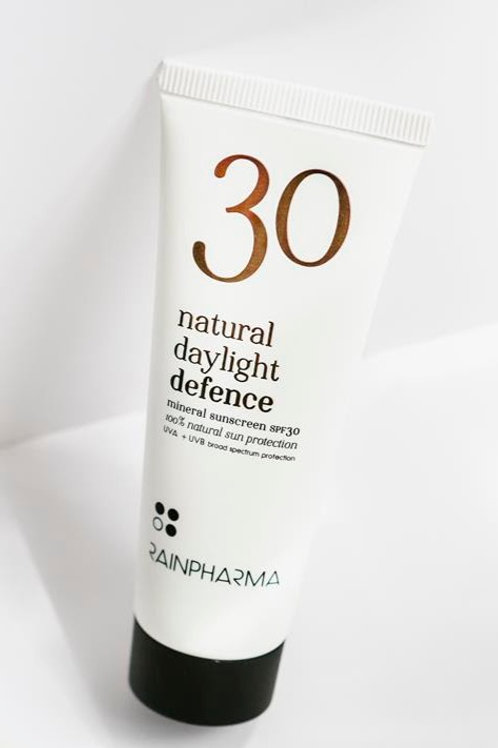 Natural Daylight Defense 50 ml