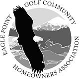 EPGC-Logo.png
