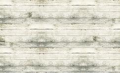 Grey Wood_edited.jpg