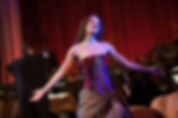Katie Bolding, Performance, Germany