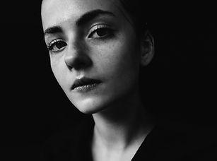 Portrait%20of%20a%20Woman_edited.jpg