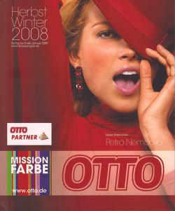 Otto HW 08.jpg