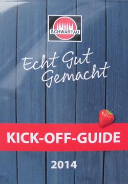 Schwartau_KO-Guide.jpg