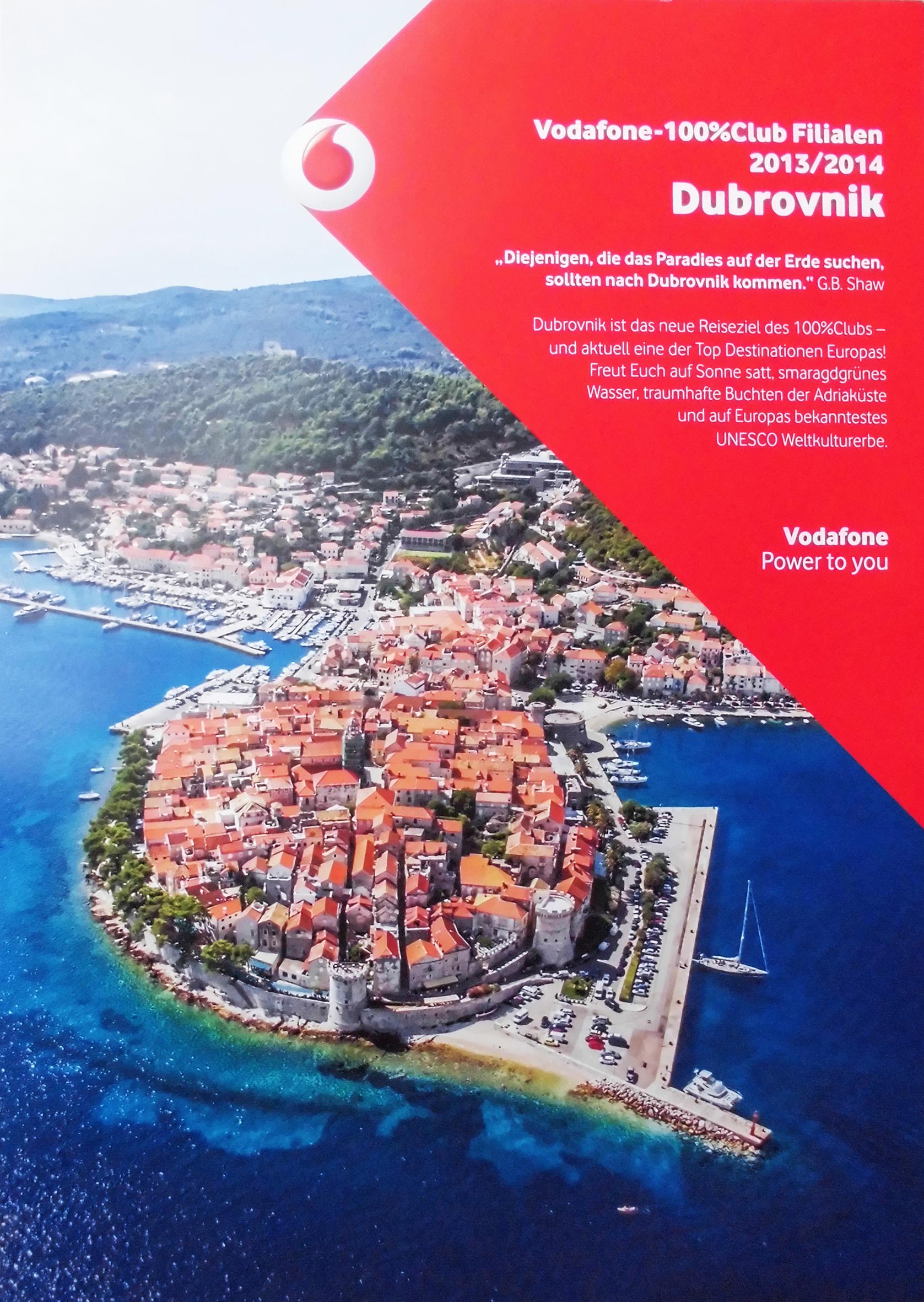 Vodafone_Flyer.jpg