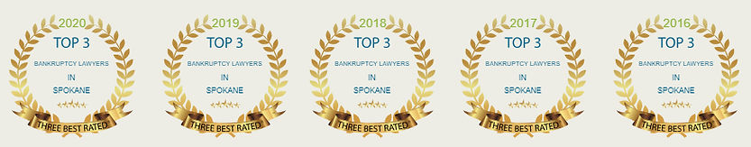 Cheney WA, Deer Park Bankruptcy Attorney, Millwood Bankruptcy Lawyer, Spokane Valley Bankruptcy Law Office, Airway Heights Bankruptcy Office