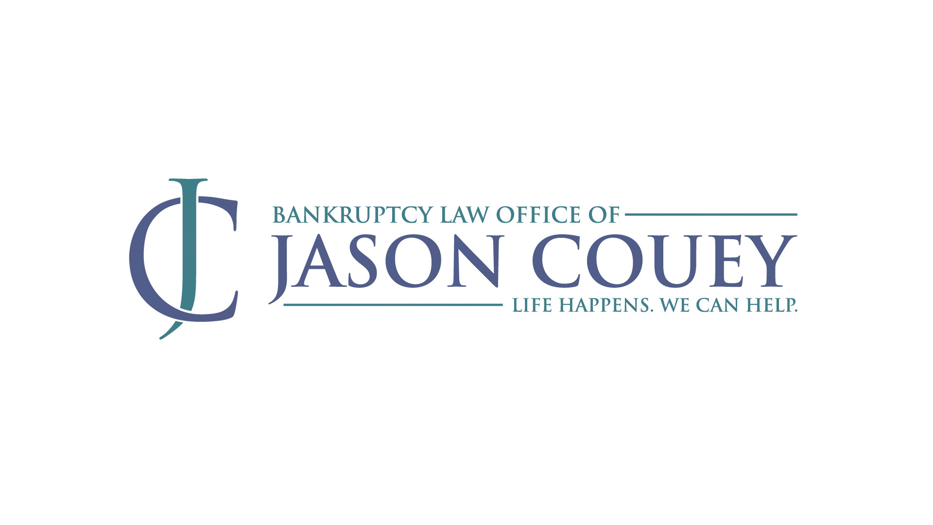 Law Office of Jason Couey