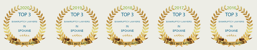 Jason Couey, Law Office of Jason Couey, Spokane Bankruptcy Attorney, Spokane Bankruptcy Lawyer, Spokane Valley Bankruptcy, Chapter 7 Bankruptcy Spokane, Chapter 13 Bankruptcy Spokane, Stop Foreclosure Spokane, Stop Garnishment Spokane, Stop Law Suit Spokane, Top 3 Bankruptcy Attorneys Spokane, Low Fee Bankruptcy Lawyer Spokane, Stop Creditors Spokane, Medical Bankruptcy Spokane, Best Bankruptcy Attorney Spokane, Bankruptcy Lawyer Spokane, Bankruptcy Law Firm Spokane, Bankruptcy Office Spokane, Debt Relief Spokane, Cheney Bankruptcy Attorney, Asotin Bankruptcy Lawyer, Spokane Valley Bankruptcy, Chapter 7 Bankruptcy Liberty Lake, Stop Foreclosure, Stop Garnishment, Stop Law Suit Spokane, Top 3 Bankruptcy Attorneys Garfield, Low Fee Bankruptcy Lawyer Colbert, Stop Creditors Spokane, Medical Bankruptcy Deer Park, Bankruptcy Attorney Cheney, Bankruptcy Lawyer Chattaroy, Bankruptcy Law Firm Pend Oreille, Bankruptcy Lawyer Stevens, Bankruptcy Whitman