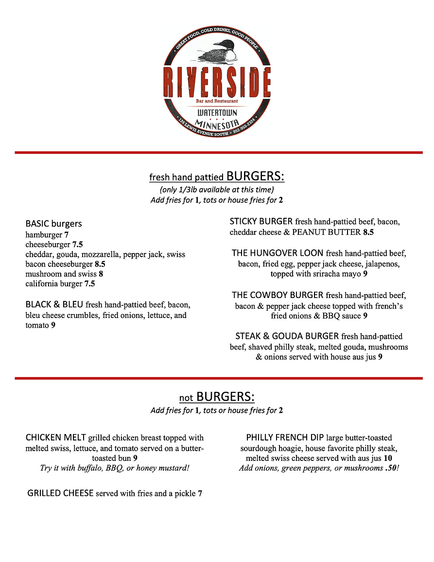 Riverside Limited Menu PNG P2.png