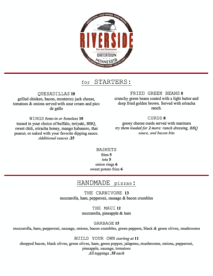 Riverside%20Limited%20Menu%20-%20Covid%2