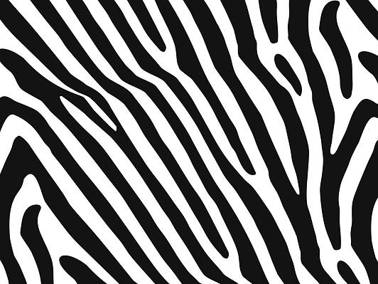 tigerstripe-background.png