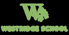 WestridgeLogo_2020.png