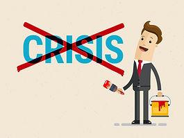 Spokane WA, Chapter 13 Bankruptcy, Stop Foreclosure