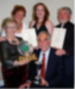 Kegworth Players Award Pic.jpg