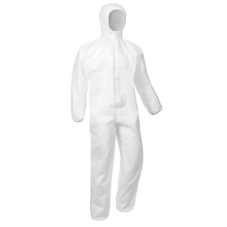 Product - 7 Protective Suit.png