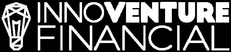 IV Logo WHITE.png