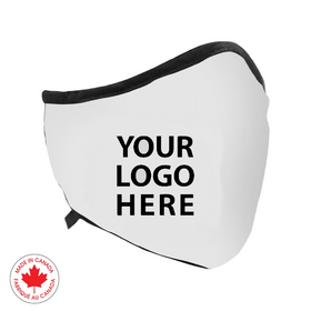 Product - 1 Branded Mask.png