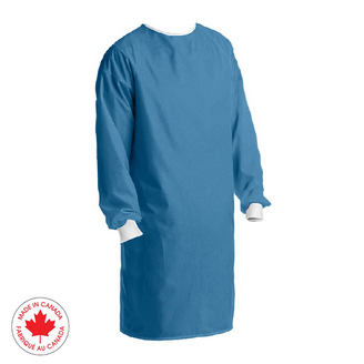 Product - 8 Gown.png