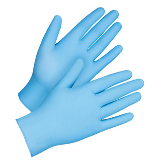 Product - 12 Blue Gloves.png