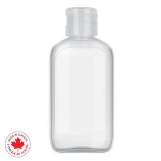 Product - 11 Hand Sanitizer.png