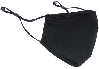 Product - 1 Black Mask.png