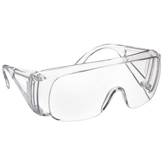 Product - 5 Protective Eyewear.png