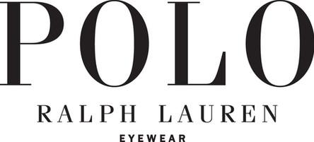 NEWPOLO_Eyewear-L196B806.jpg