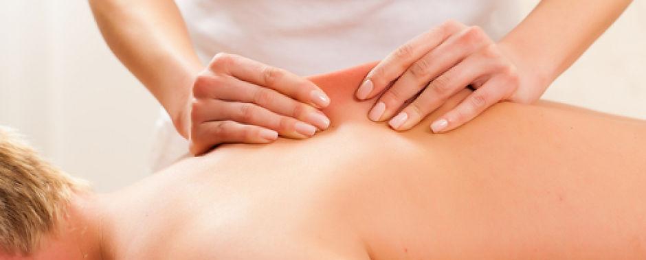 Phuket-Lymphatic-Drainage-massage-n5qoh67ldntqzwyy3s9g4lz0ywga8pr95tpgtnnfk8.jpg