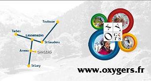 oxygers.jpg