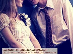 21. Yüzyılda Aşk II : Masumiyetin İntiharı Film Okuması