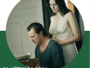 Dil ve Aşk ilişkisi Üzerine - Başkalarının Hayatı Film Okuması