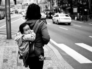 Dünyanın Farklı Kültürlerinden Farklı Ebeveynlik Tarzları