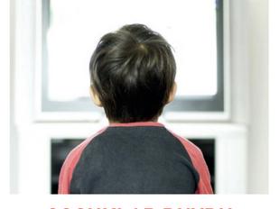Çocuklar duydu! - Toplumsal travmaları çocuklarla konuşabilmek üzerine