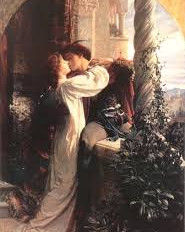 ''Bir Daha!'' Aşk Talebi Hakkında Bir Not