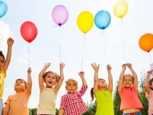 Mutlu Çocuklar Yetiştirmenin Gerçek Anahtarı : Mutsuzluk