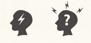 Psikanalizde Belirti & Analitik Belirti Kavramlarına Bir Giriş