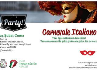 Carnevale Italiano