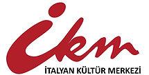 İtalyanca dil okulu İzmir'de