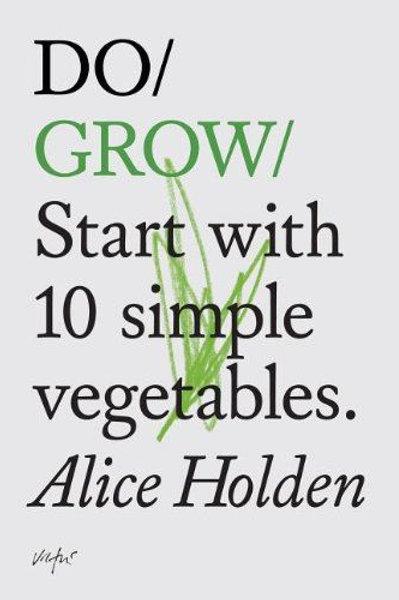 Do/ Grow