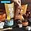 Thumbnail: The Naked Marshmallow Company Chocolate Lovers Gift Set
