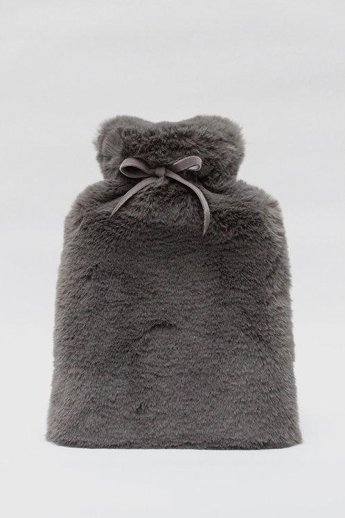 Teddy Hot Water Bottle