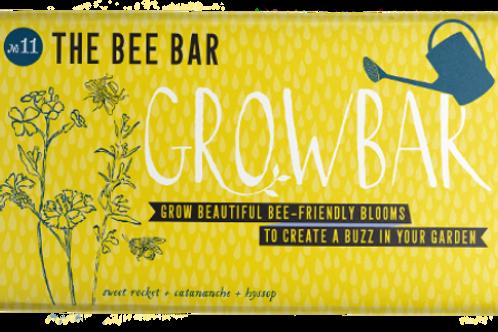 Bee Growbar