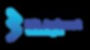 BA_logo.png
