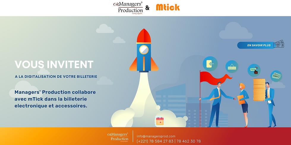 Copie de Partnership mtick & managerspro