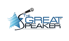 the great speaker logo.png
