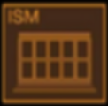 logo ism.png