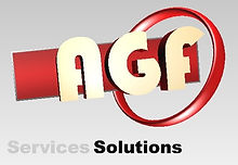 AGF Services Solutions (1).jpg