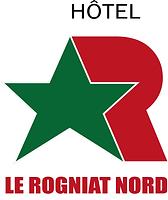 Hotel Rogniat logo.png