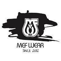 mef wear logo.jpg