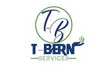 T-BERN SERVICE copie 2.jpg
