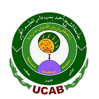 png logo ucab.png